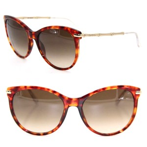 5ef9db164b3 Gucci Sunglasses on Sale - Up to 70% off at Tradesy (Page 7)