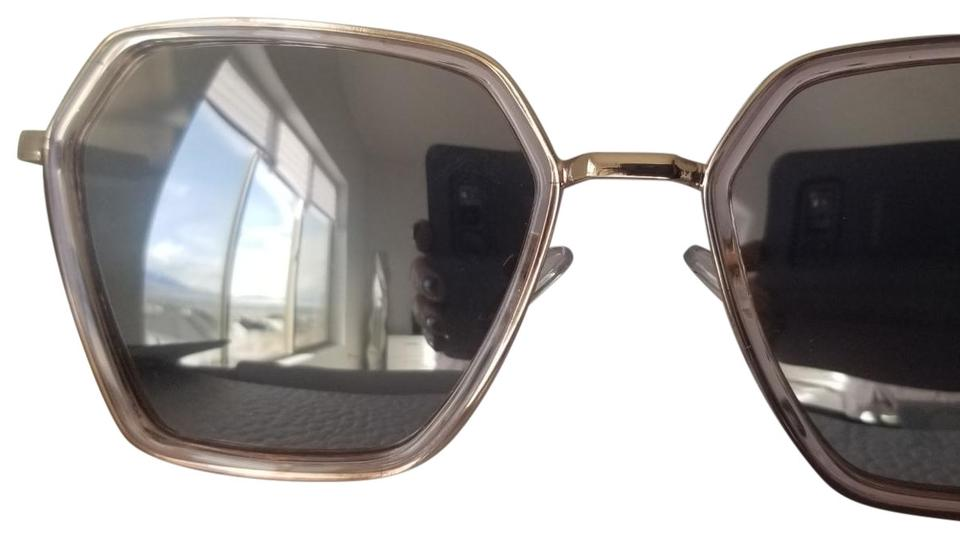 c4cbb23ac2daa Dior Sunglasses on Sale - Up to 70% off at Tradesy (Page 4)