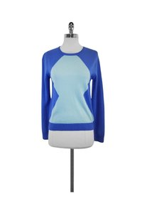 Richard Nicoll Geo Sweater