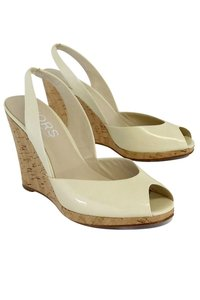 04fd6ab7573e Michael Kors Wedges - Up to 70% off at Tradesy