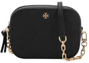 33d3140683d86 Tory Burch Crossbody Bags - Up to 70% off at Tradesy