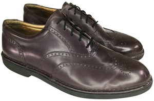 Rockport S021718-06 Oxfords Brown Formal