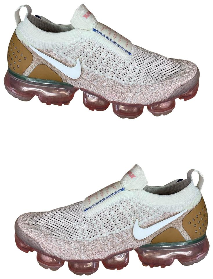 cheap for discount aa030 5f3fd Nike Air Vapormax Flyknit Moc 2