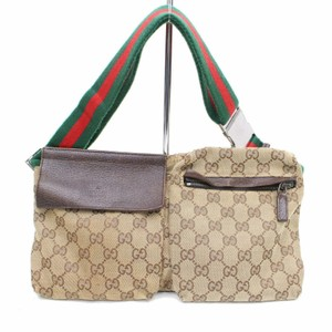 3eda73206491 Gucci Bags on Sale - Up to 70% off at Tradesy