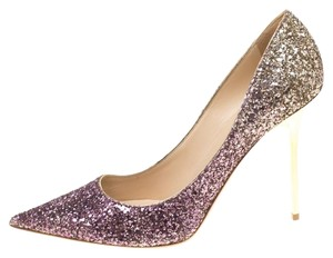 400676be972f Jimmy Choo Shoes - Up to 70% off at Tradesy