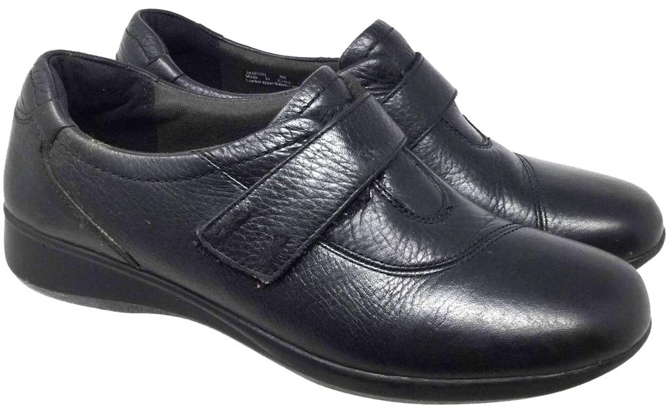 593eb142b483 Clarks Black Women s Comfort Formal Shoes Size US 9 Regular (M