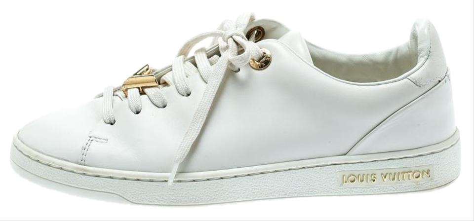 7760fb5e6a997 Louis Vuitton Shoes on Sale - Up to 70% off at Tradesy