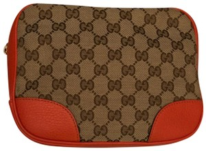 481cb6a53e8 Gucci Bags on Sale - Up to 70% off at Tradesy