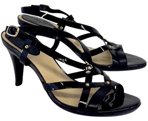 e38c1799f1eed Cole Haan Sandals - Up to 90% off at Tradesy