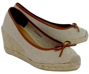 6651f007d48 Coach Shoes on Sale - Up to 70% off at Tradesy (Page 3)