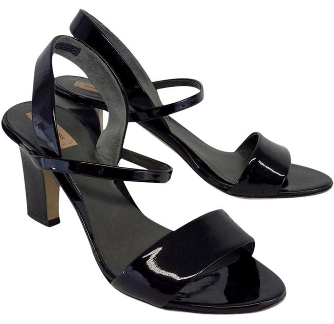 Item - Black Pumps Size US 11.0 Regular (M, B)