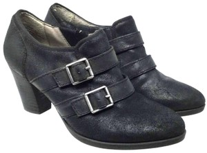 78193a10666 Audrey Brooke on Sale - Up to 80% off at Tradesy