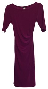 ed0a2433d498f JBS Limited Clothing - Up to 70% off a Tradesy