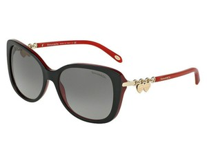 005ba5058562 Tiffany   Co. Sunglasses on Sale - Up to 70% off at Tradesy (Page 3)