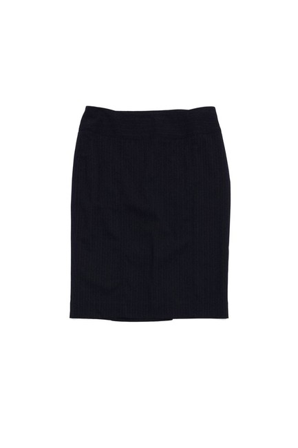 Item - Black Skirt Size 8 (M)