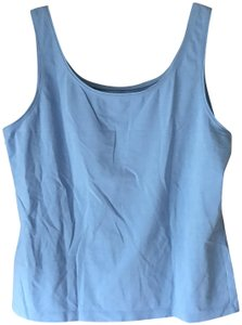 5af8980567a6d Talbots Tank Tops   Camis - Up to 70% off a Tradesy