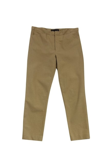 Item - Tan Pants Size 12 (L)