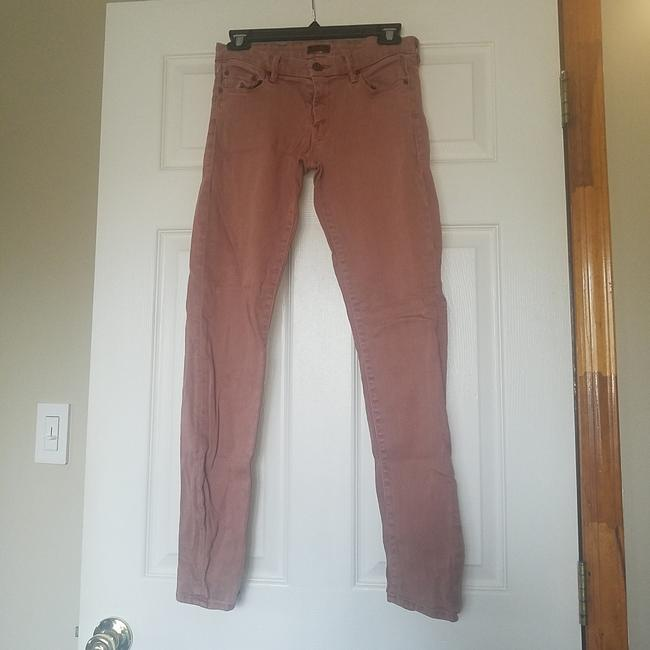 Item - Nude The Looker Skinny Jeans Size 27 (4, S)