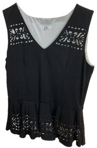 bc19945f0c Cache Night Out Tops - Up to 70% off a Tradesy