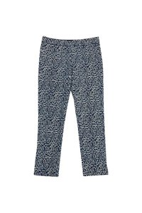 99899da47 Tory Burch Clothing on Sale - Up to 70% off at Tradesy