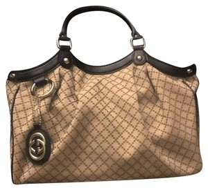 ac57962df Gucci Diamante Collection - Up to 70% off at Tradesy (Page 6)