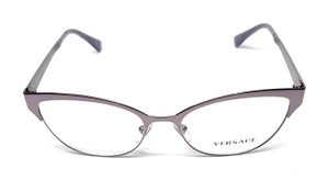 Versace NEW VE 1240 1023 LILAC WOMEN'S AUTHENTIC FRAME 53-17