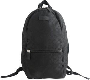 852aaf73df5 Gucci Backpacks and Bookbags - Up to 70% off at Tradesy