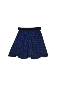bf56f45d5 Women's INTERMIX Skirts - Up to 90% off at Tradesy