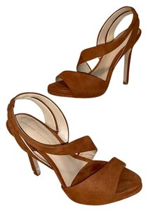 a3726c427d4 Zara Shoes on Sale - Up to 85% off at Tradesy