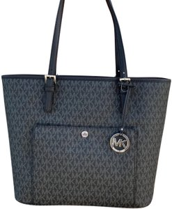 bde14e11d0eb Michael Kors Bags on Sale - Up to 70% off at Tradesy