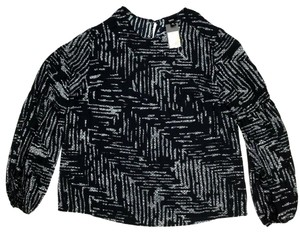 39114a1febe8 Mossimo Supply Co. J030119-01 Sweater