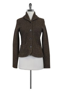 Ralph Lauren Cashmere Blend brown Jacket