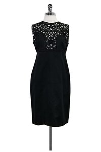 65f20f545d Valentino Black Lace Dresses - Up to 70% off at Tradesy (Page 2)