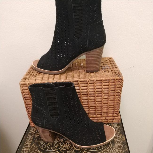 Item - Unknown Boots/Booties Size US 6 Wide (C, D)