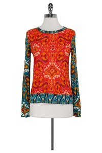 99a27a77cbb Tory Burch Clothing on Sale - Up to 70% off at Tradesy