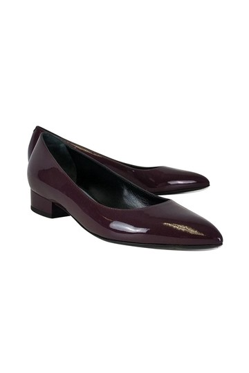 Preload https://img-static.tradesy.com/item/25212374/lanvin-purple-flats-size-us-75-regular-m-b-0-0-540-540.jpg