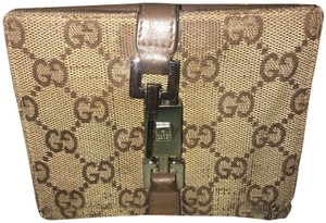82f495c0599 Gucci Accessories - Up to 70% off at Tradesy (Page 2)