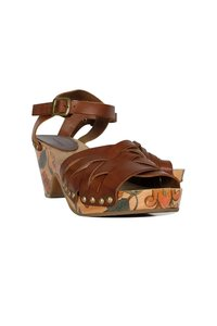 d61a7fe41b6 Isabel Marant Sandals - Up to 90% off at Tradesy