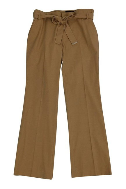 Item - Brown Pants Size 10 (M)
