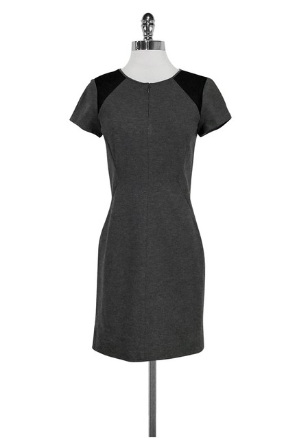 Preload https://img-static.tradesy.com/item/25213129/diane-von-furstenberg-short-casual-dress-size-00-xxs-0-0-650-650.jpg