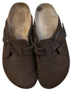 9348fe21824c Birkenstock Mules   Clogs - Up to 90% off at Tradesy