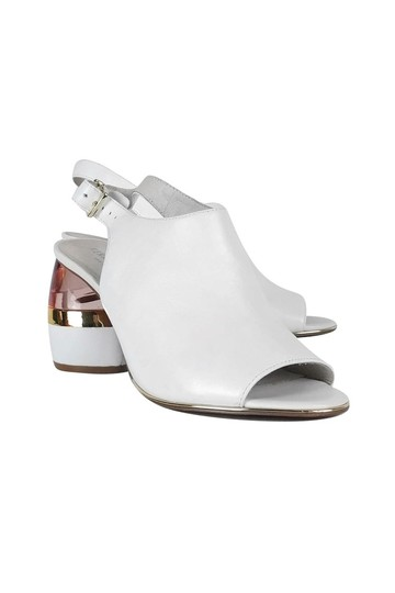Preload https://img-static.tradesy.com/item/25213767/kenneth-cole-white-pumps-size-us-65-regular-m-b-0-0-540-540.jpg