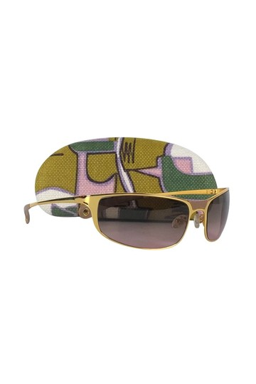 Preload https://img-static.tradesy.com/item/25213769/marni-gold-sunglasses-0-0-540-540.jpg