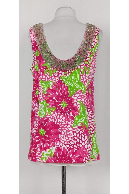 Lilly Pulitzer Lilly Pulitzer Image 2