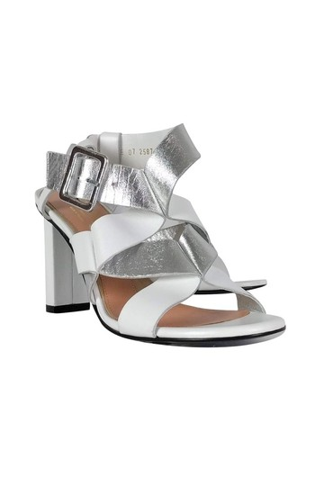 Preload https://img-static.tradesy.com/item/25213958/robert-clergerie-white-sandals-size-us-95-regular-m-b-0-0-540-540.jpg