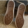 Converse Brown/white Athletic Image 3