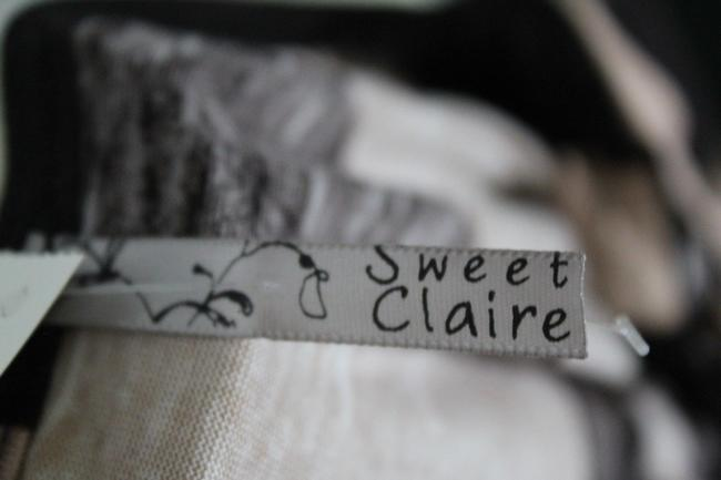 Sweet Claire Top Toupe Image 1