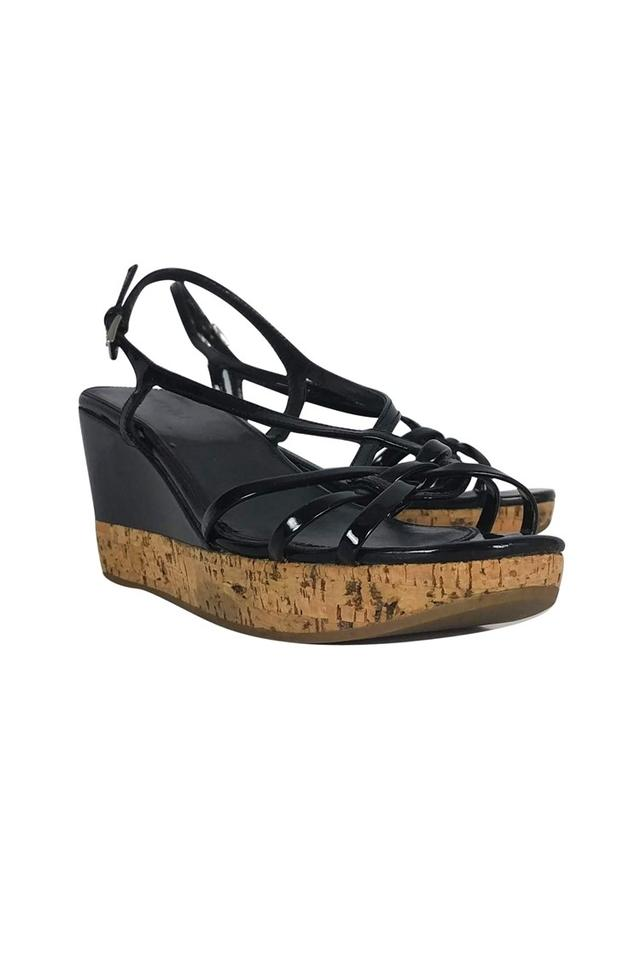 1e1fbedd94e Women's Wedges - Up to 90% off at Tradesy! (Page 22)