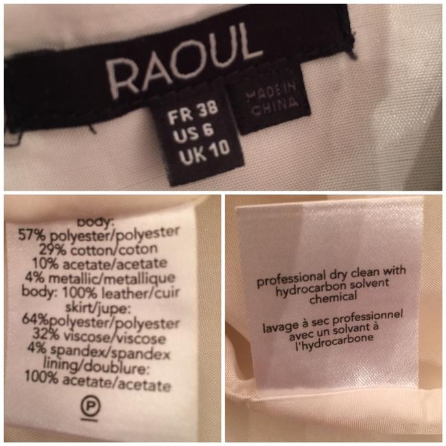 Raoul Dress Image 6