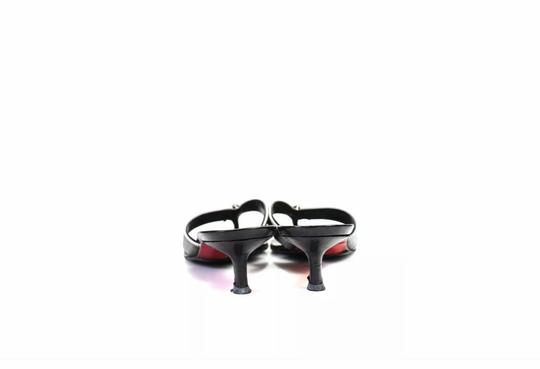 Christian Louboutin (1-DAY SALE) Sandals Image 2